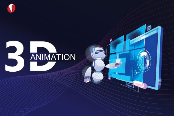 3d animation company chandigarh