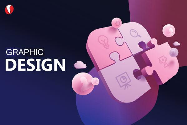 graphic designing company chandigarh