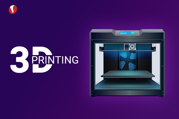 3d printing services virtualsoft