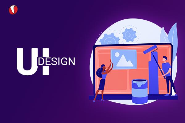 ui design services virtualsoft