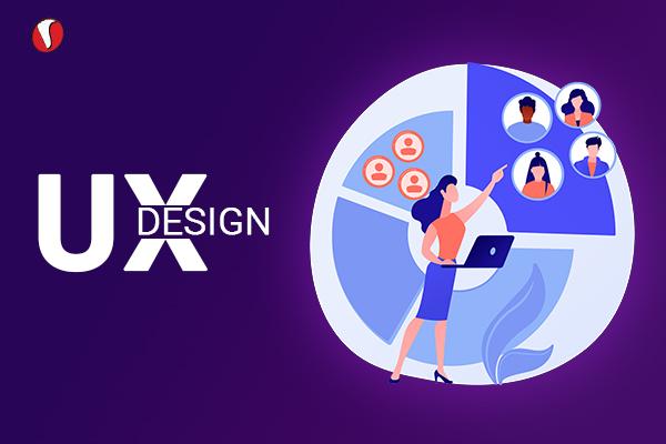 ux design services virtualsoft